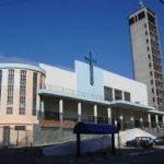 Revitalização da Catedral Santo Antônio