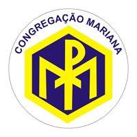 Congregação Mariana de Nossa Sra Aparecida e São Gabriel da Virgem Dolorosa
