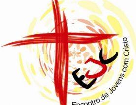Encontro de jovens com Cristo - E.J.C.