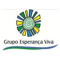 Grupo esperança viva - G.E.V.