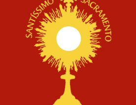 Irmandade do Santíssimo Sacramento
