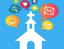 Pastoral da Comunicação - PASCOM