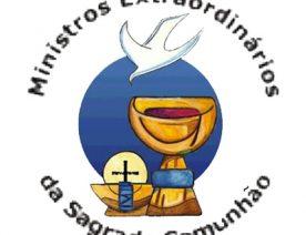 Pastoral dos Ministros Extraordinários da Santa Comunhão