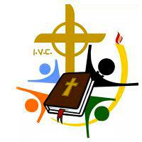 Pastoral Catequese com Adultos
