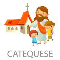 Pastoral de Catequese Infantil