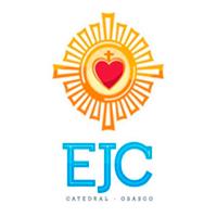 EJC – Encontro de Jovens com Cristo