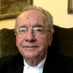 """Cardeal Hummes: """"Parabéns à Igreja e a todo o povo da Amazônia!"""""""