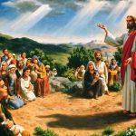 Comemoração de todos os Fiéis Defuntos . Solenidade