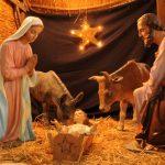 Confira a programação para o fim de ano na Catedral
