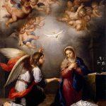 Últimos dias antes do Natal – 20 de dezembro do Advento