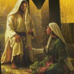 São João, Apóstolo e Evangelista . Festa