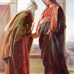 Últimos dias antes do Natal – 21 de dezembro do Advento