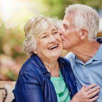 Amar é voltar a sentir-se especial para o outro