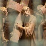 Confira a programação para a Semana Santa na Catedral