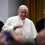 Reunião pré-sinodal: Jovens não devem ter medo de falar, diz Papa