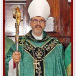 Bispo de Pemba pede orações aos cristãos