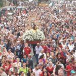 Festa de Santo Antônio reúne mais de 12 mil pessoas na Catedral de Osasco