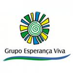 Grupo esperança viva – G.E.V.