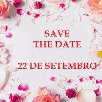 1º Baile da Primavera da Catedral de Santo Antônio
