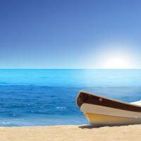 Em meio à tempestade, será que o Senhor está no barco?