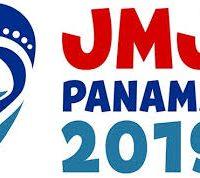 """Vem aí a """"JMJ 2019""""!"""