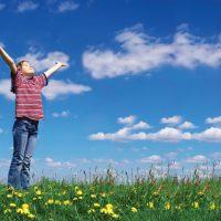 Traga os pequenos para louvar: Adoração Infantil.