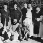 Mártires da Argélia serão beatificados em 8 de dezembro