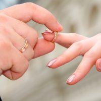 Encontro de preparação para a vida matrimonial acontece dia 10 e 11 de novembro