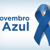 Todos juntos contra o Câncer de Prostata!