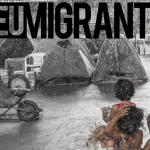 Cáritas Brasileira lança a campanha #EuMigrante em parceria com a Signis Brasil Jovem
