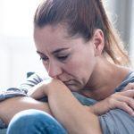 Como lutar contra o complexo de culpa?