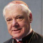 Cardeal Müller lança Obras Completas de Bento XVI no Brasil