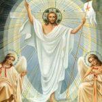 Pe. Reginaldo Manzotti: o impacto da ressurreição é mais forte que uma bomba atômica