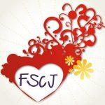 Música, dança e depoimentos: hoje na noite Cultural da FSCJ