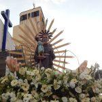 Festa de Santo Antônio reúne mais de 20 mil pessoas na Catedral de Santo Antônio