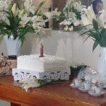 Realize sua doação para nosso bolo de Santo Antônio