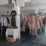Conheça o Bazar São Francisco