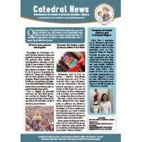 Catedral News - Nº1