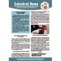Catedral News - Nº2