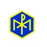 Associação Congregação Mariana de Nossa Senhora Aparecida e São Gabriel da Virgem Dolorosa