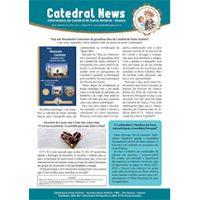 Catedral News – Nº4