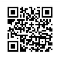 Divulgue o Qr code da nossa campanha!
