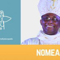 Papa Francisco cria a diocese de Xingu-Altamira no Pará
