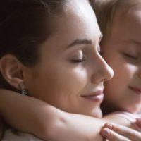 3 passos para você se tornar uma pessoa mais grata