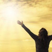 Dia de Todos os Santos: um dia para a esperança!