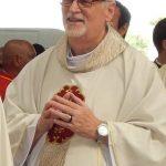 34 anos de Monsenhor no exercício do ministério sacerdotal