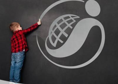Abertas as inscrições para encontro mundial com o Papa Francisco sobre o Pacto Educativo Global