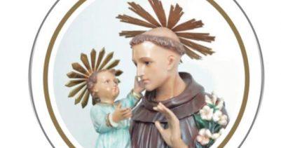 Acompanhe a Santa Missa pelo Facebook e YouTube