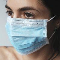 O coronavírus e a ruptura na sociabilidade