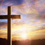 Mensagem de Monsenhor Claudemir e Padre Claudio